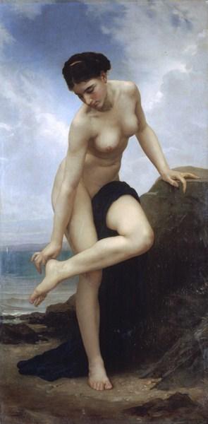 william-adolphe_bouguereau_1825-1905_-_after_the_bath_1875-copier