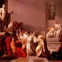 De beroemdste quotes uit de klassieke oudheid