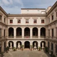De 10 leukste kleine musea van Rome