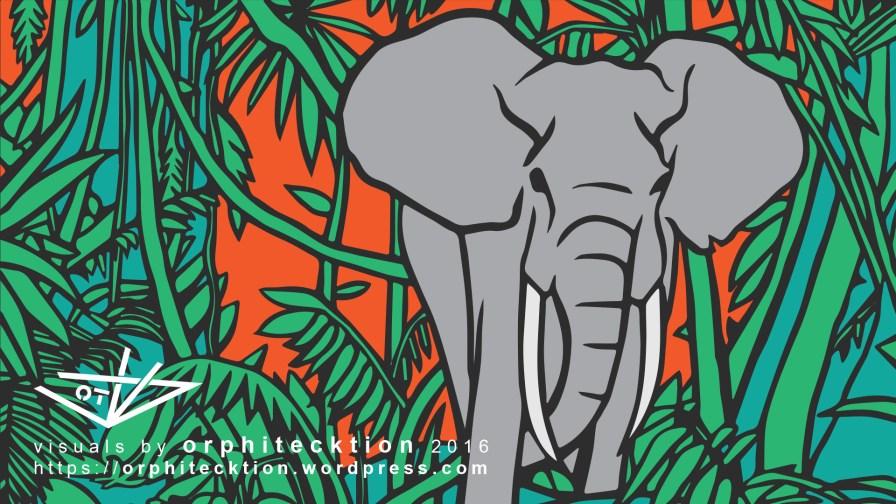 elephanta01_cc