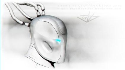 helmetb_a2_cc