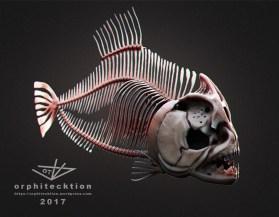 fishbones_a01