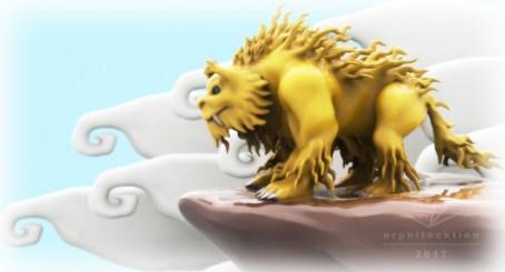 lion_cc