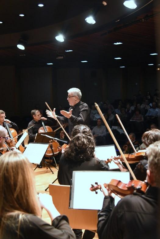 https://i1.wp.com/orquestatutti.com/wp/wp-content/uploads/2017/02/DSC_9698.jpg?w=525