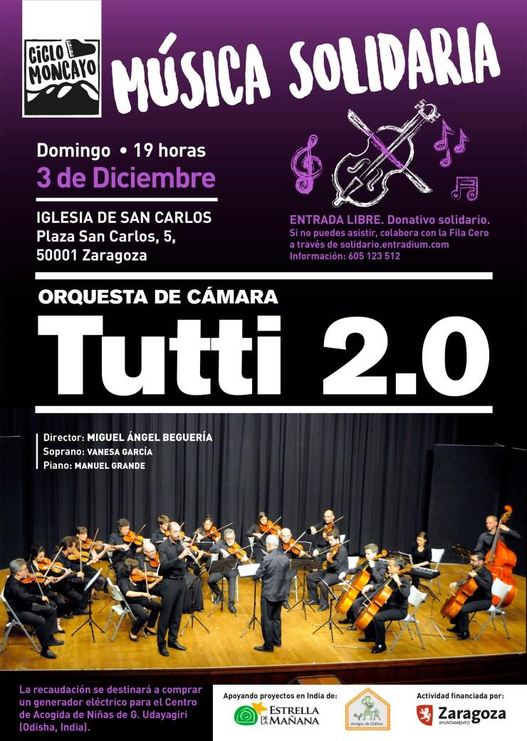 https://i1.wp.com/orquestatutti.com/wp/wp-content/uploads/2017/11/Cartel-Tutt-2017-pequeñoi.jpg?w=740