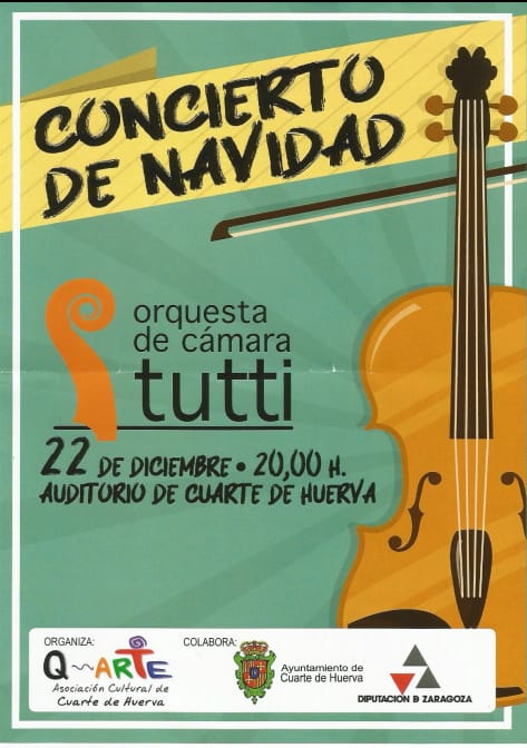 https://i1.wp.com/orquestatutti.com/wp/wp-content/uploads/2018/12/Cartel-concierto-Cuarte-2018-12-22.jpeg?w=644