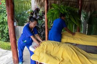 Massage 05