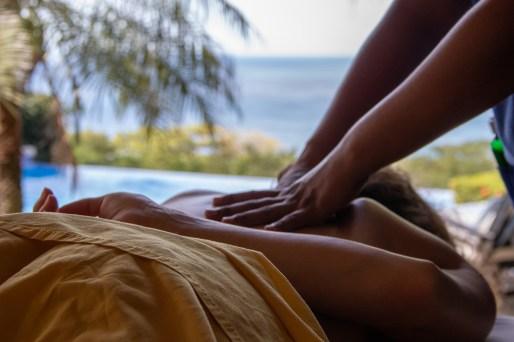 Massage 24