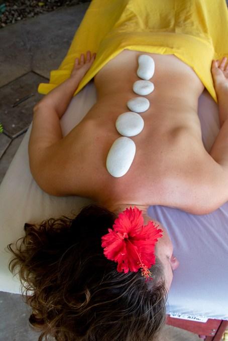 Massage 31