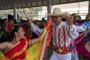 San Juan Del Sur 04