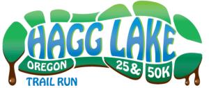 hagg-mud-logo