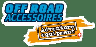offroad Accessoires