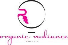 Organic Radiance Skincare_logo