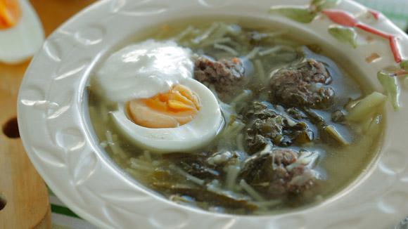 Суп из красной чечевицы с тыквой – пошаговый рецепт с фото ...