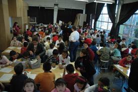 The Orsinger Foundation 2006 Grants