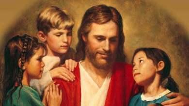 سمو حياة المسيحيين