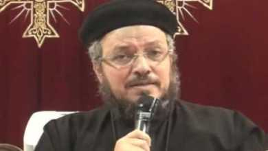 OrSoZoX CoM 03 ربما لم يمت المسيح؟ Maybe Jesus did not die