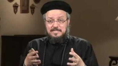 OrSoZoX CoM 39 هل الكنيسة وطقوسها سبب الالحاد؟؟؟