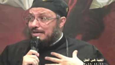 WwW OrSoZoX CoM 04 المحبة هى الحل Love is the solution