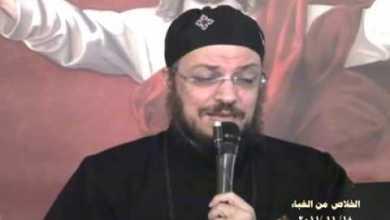 WwW OrSoZoX CoM 13 الخلاص من الغباء Salvation from stupidity