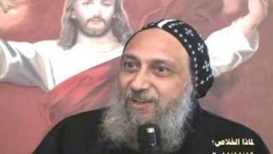WwW OrSoZoX CoM 16 لماذا الخلاص؟ أنبا توماس Why salvation