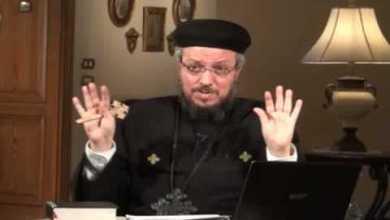 WwW OrSoZoX CoM 24 هل حقاً الدين افيون الشعوب ؟؟
