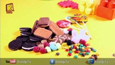 حاجة حلوة - الحلقة 3 - الجروح- قناة كوجى - haga helwa - ep 4 - koogi tv