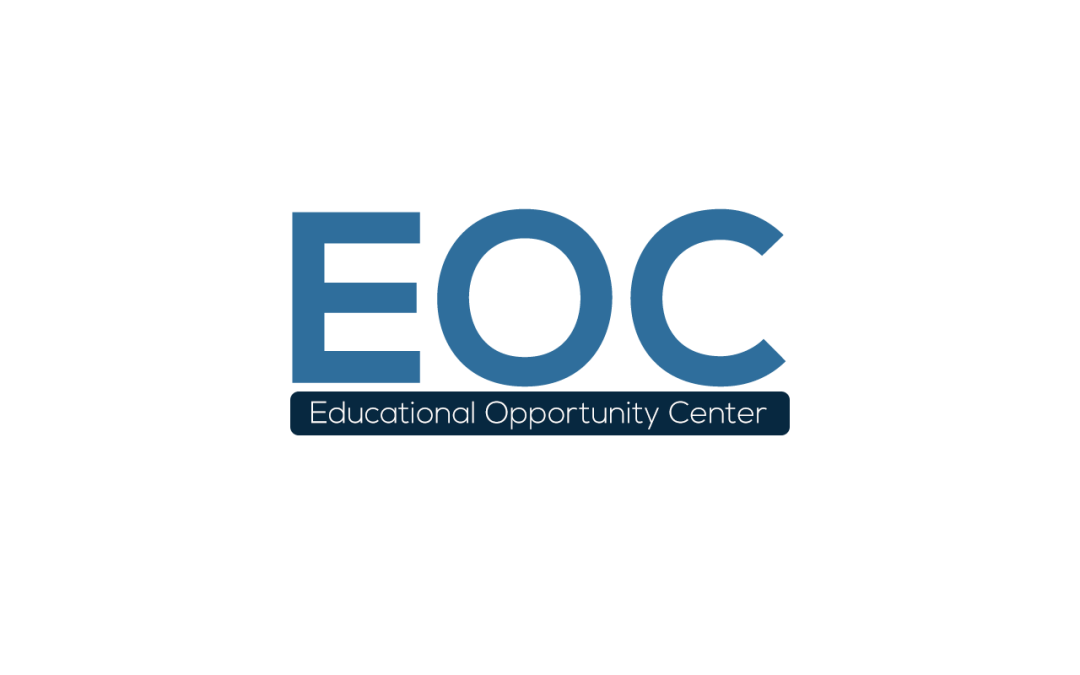 EOC to offer college and career tour.