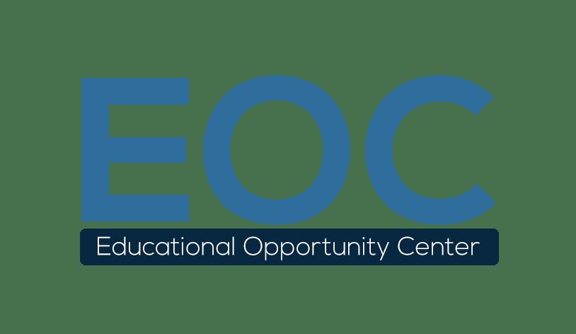 EOC College & Career Tour; Register Now!