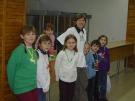 weronika-z-dziecmi