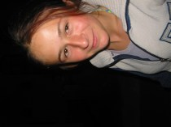 Lomnica2003 (20)