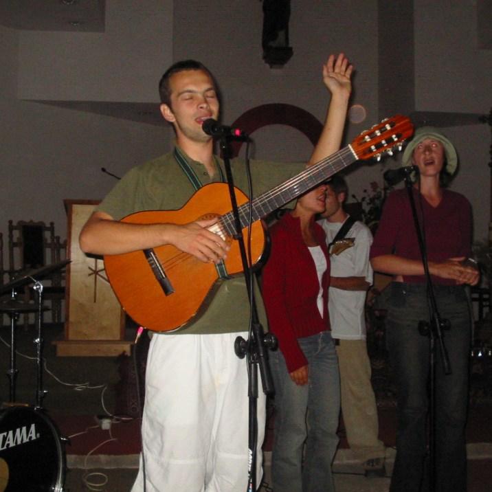Lomnica2003 (21)