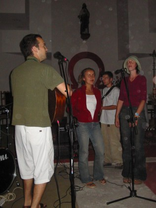 Lomnica2003 (24)