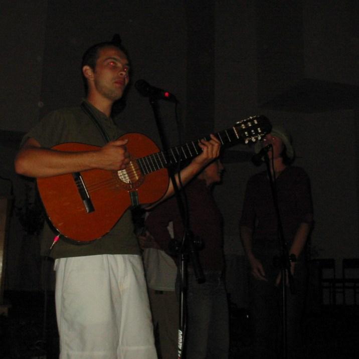 Lomnica2003 (32)
