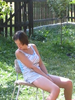 Lomnica2003 (64)