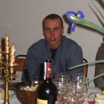 Pascha_2003 (36)