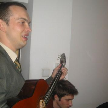 Pascha_2003 (8)