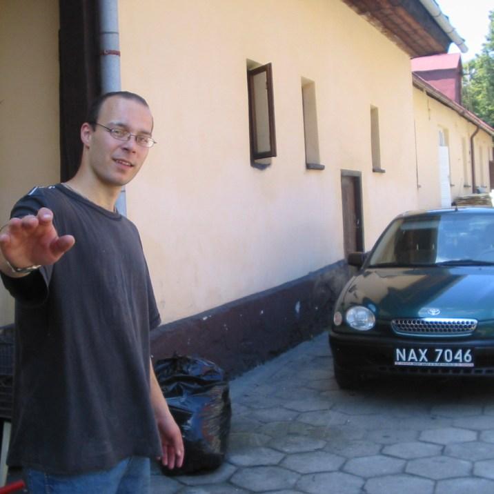 Salka1.2003 (4)