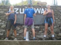 Sudety2003 (12)