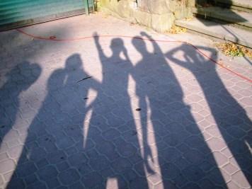 Lomnica2004_16