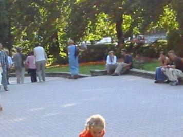 Lomnica2004_26