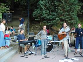 Lomnica2004_37