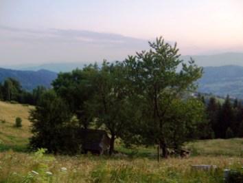 lomnica_2009100_2334001