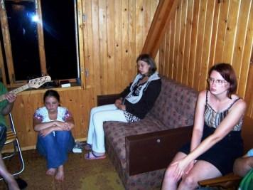 lomnica_2009100_2338003