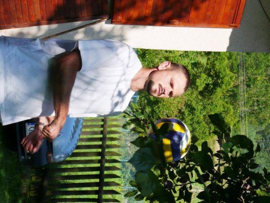 lomnica_2009P1000982093