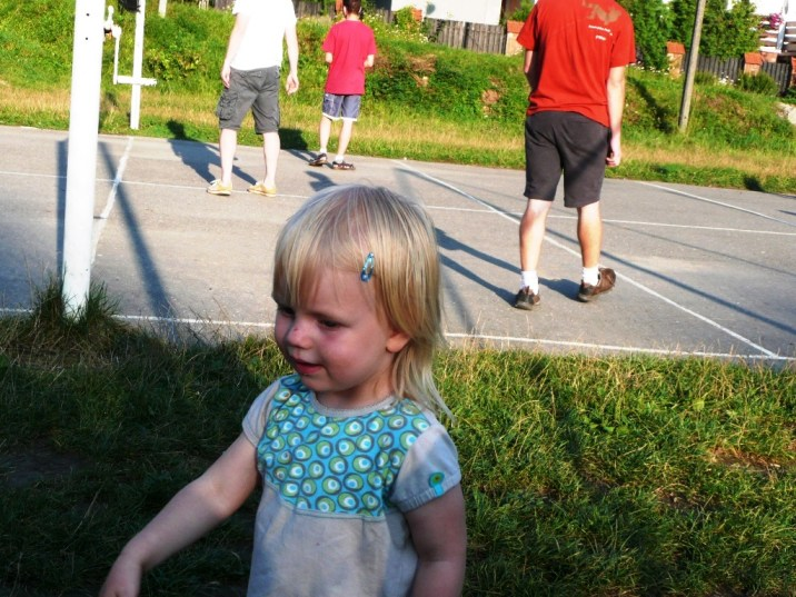 lomnica_2009P1000996106