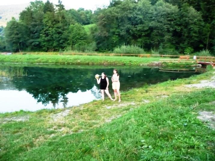 lomnica_2009P1010005114