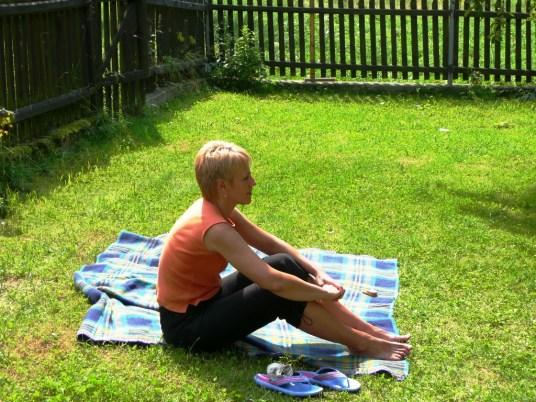 lomnica_2009P1010029138