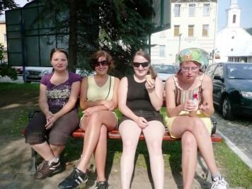 lomnica_2009P1010067174