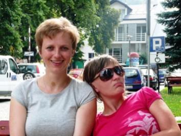 lomnica_2009P1010070177